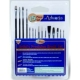 ARTIST BRUSH SET 15 PCS Thumbnail